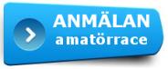 anmälan-amateur