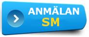 anmälan-SM