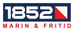 1852_logo